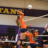 TechGuyPhotographyVolleyball-48