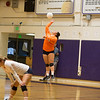 TechGuyPhotographyVolleyball-35