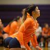TechGuyPhotographyVolleyball-40