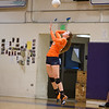 TechGuyPhotographyVolleyball-34
