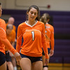 TechGuyPhotographyVolleyball-38
