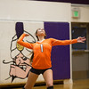 TechGuyPhotographyVolleyball-45