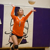 TechGuyPhotographyVolleyball-44