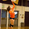 TechGuyPhotographyVolleyball-27