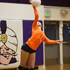 TechGuyPhotographyVolleyball-46