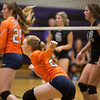 TechGuyPhotographyVolleyball-32