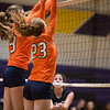 TechGuyPhotographyVolleyball-31