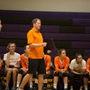 TechGuyPhotographyVolleyball-29