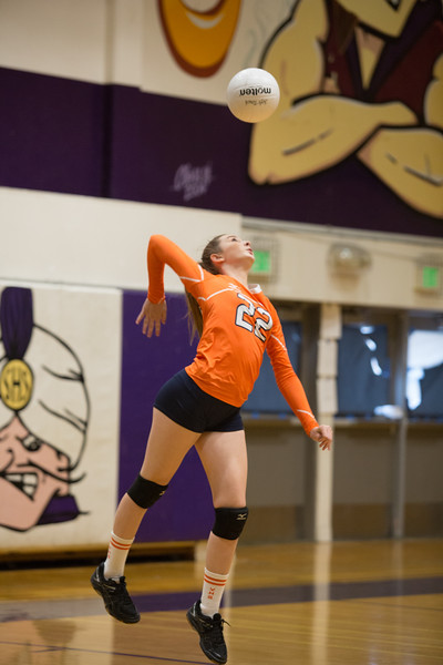 TechGuyPhotographyVolleyball-23