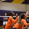 TechGuyPhotographyVolleyball-18