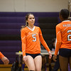 TechGuyPhotographyVolleyball-43