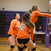 TechGuyPhotographyVolleyball-28