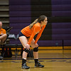 TechGuyPhotographyVolleyball-41