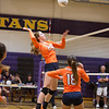 TechGuyPhotographyVolleyball-39