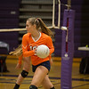 TechGuyPhotographyVolleyball-4