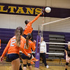 TechGuyPhotographyVolleyball-21