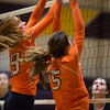 TechGuyPhotographyVolleyball-49