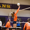 TechGuyPhotographyVolleyball-47