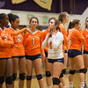 TechGuyPhotographyVolleyball-12