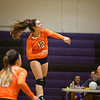 TechGuyPhotographyVolleyball-36