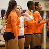 TechGuyPhotographyVolleyball-13