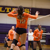 TechGuyPhotographyVolleyball-20