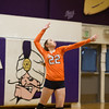 TechGuyPhotographyVolleyball-22