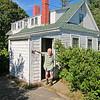 IMG_2444-Paul-back-door