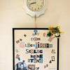 IMG_2427-kitchen-clock
