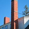 IMG_2433-Valkenier-chimney