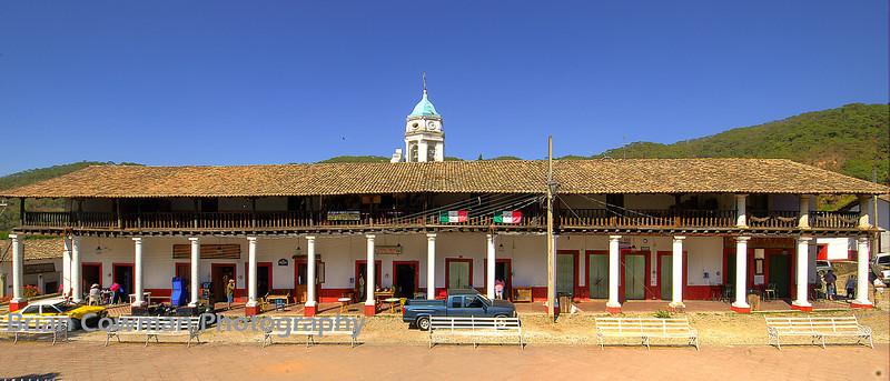 San Sabastien