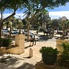 Hotel Phoenicia entrance