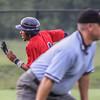 06/12/2013 - Waynesboro at Aldie : Waynesboro 7, Aldie 0