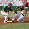 06/20/2013 - Covington at Winchester : Winchester 3, Covington 2 - 13 innings