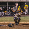 06/22/2012 - Rockbridge at Haymarket : Rockbridge 7, Haymarket 6