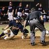 06/24/2012 - Waynesboro at Haymarket : Waynesboro 10, Haymarket 9 in 10 innings