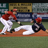 07/11/2011 - 2011 VBL-CRL All-Star Game at Harrisonburg, Va. : Cal Ripkin League 6, Valley Baseball League 3