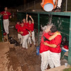 08/06/2011 - 2011 VBL Championship Game - Rockbridge at Covington : Covington 10, Rockbridge 4