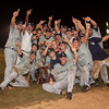 08/12/2010 - Luray at Front Royal - 2010 VBL Championships Game 2 :