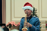 Holiday Concert :