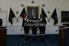"""MAY 13, 2010 -- Har Zion Temple Sisterhood Luncheon.   Photos ©2010 Jay Gorodetzer 484-571-1859  Jay@JayGorodetzer.com --   <a href=""""http://www.JayGorodetzer.com"""">http://www.JayGorodetzer.com</a>"""