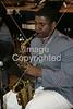 """MAY 7, 2010 -- VFMAC Concert.   Photos ©2010 Jay Gorodetzer 484-571-1859  Jay@JayGorodetzer.com --   <a href=""""http://www.JayGorodetzer.com"""">http://www.JayGorodetzer.com</a>"""