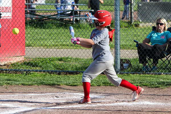 2019_5_8_Valley_Little_League-13