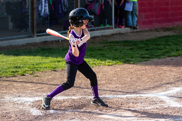 2019_5_8_Valley_Little_League-5