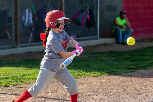 2019_5_8_Valley_Little_League-14