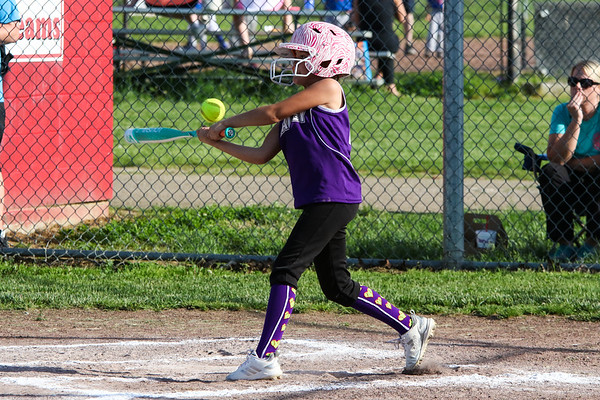 2019_5_8_Valley_Little_League-4