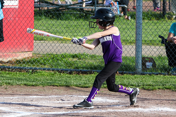 2019_5_8_Valley_Little_League-7