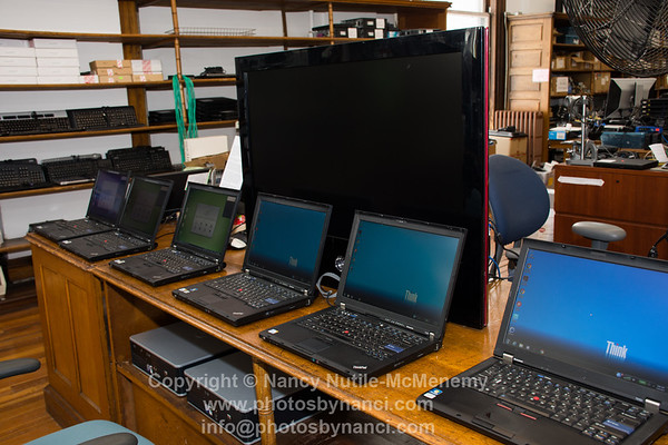 WinCycle Computers Plus