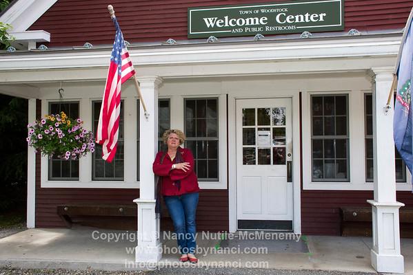 Woodstock Chamber of Commerce