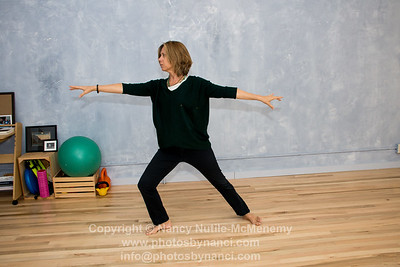 Kate Gamble Open Door Integrative Wellness